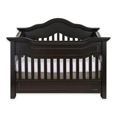 Superbe Baby Appleseed® Millbury Nursery Furniture Collection In Espresso U003e Baby  Appleseed® Millbury 4