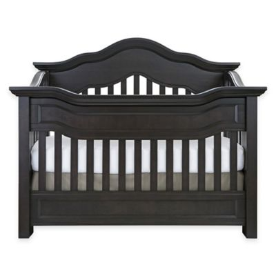 Buy Bed Rails For Toddler Beds From Bed Bath Amp Beyond