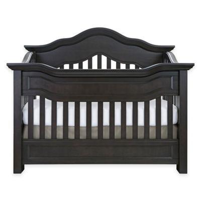 Baby Appleseed® Millbury Nursery Furniture Collection In Slate U003e Baby  Appleseed® Millbury 4
