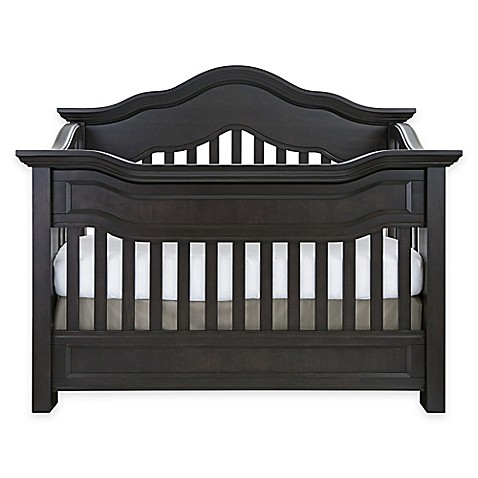 Baby Appleseed Convertible Cribs