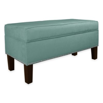 Buy Storage Entryway Furniture From Bed Bath Amp Beyond