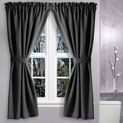 Buy 45 Inch Curtains From Bed Bath Amp Beyond