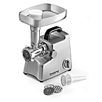 Chef's Choice® Professional Meat Grinder