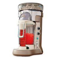 Margaritaville® Bali™ Frozen Concoction Maker®