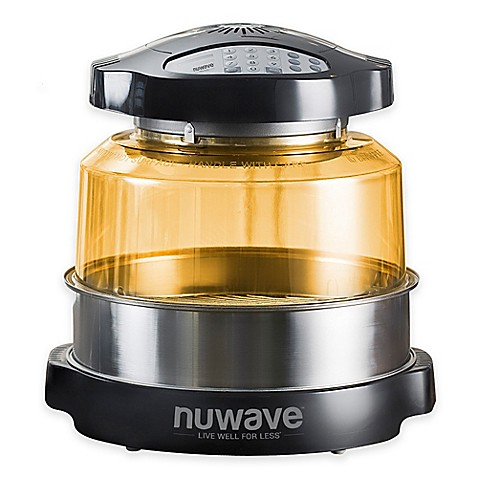 Nuwave Cookware Bed Bath And Beyond