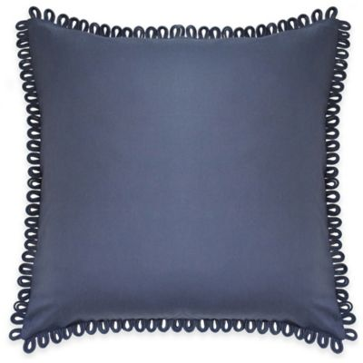 Well known Buy Pillow Shams from Bed Bath & Beyond XU44
