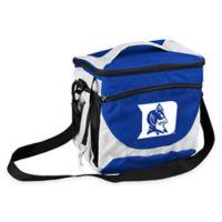 Duke University 24-Can Cooler