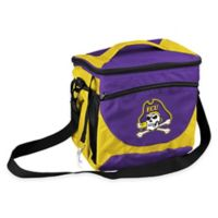 East Carolina University 24-Can Cooler
