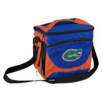 University of Florida 24-Can Cooler