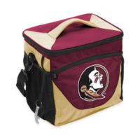 Florida State University 24-Can Cooler