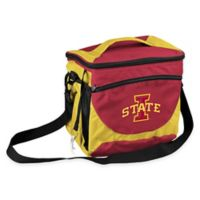 Iowa State University 24-Can Cooler