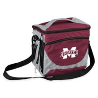 Mississippi State University 24-Can Cooler