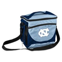 University of North Carolina 24-Can Cooler