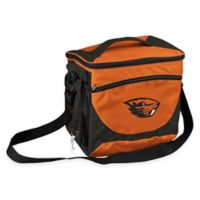 Oregon State University 24-Can Cooler