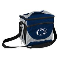 Penn State University 24-Can Cooler