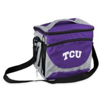 TCU 24-Can Cooler
