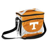 Tennessee 24-Can Cooler