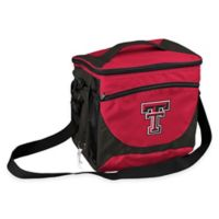 TX Tech 24-Can Cooler