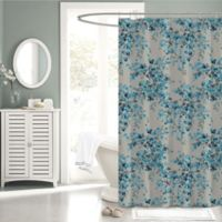 Hycroft Shower Curtain