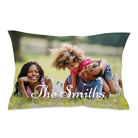 King Pillows