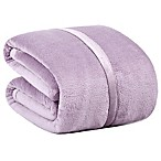 Serasoft® + Full/Queen Blanket in Thistle