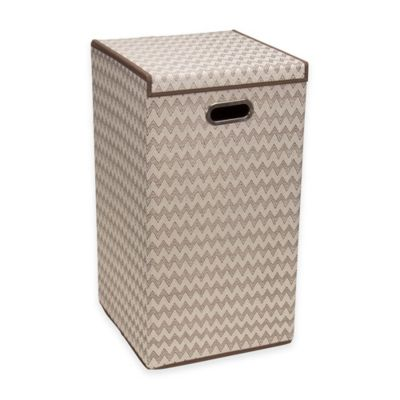 buy bathroom laundry hamper from bed bath  beyond, Home decor