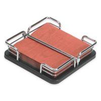 Oggi™ Lift Bar Napkin Holder with Base