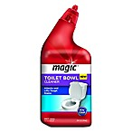 Magic® 24 oz. Toilet Bowl Cleaner