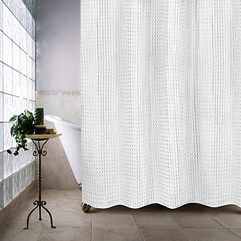 escondido shower curtain bed bath amp beyond shower curtains bed bath amp beyond