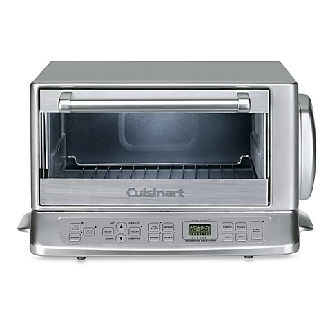 Permalink to Bed Bath And Beyond Toaster Oven
