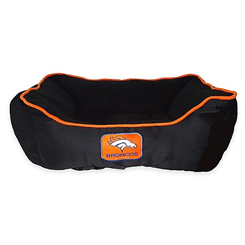 Bed Bath And Beyond Denver Broncos