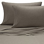 Pure Beech® Jersey Knit Modal Standard Pillowcases in Hunter Green (Set of 2)