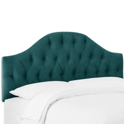 Buy Peacock Bedroom From Bed Bath Amp Beyond