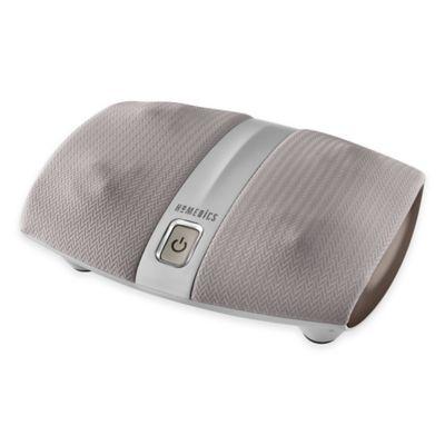HoMedics® Shiatsu Select Foot Massager with Heat