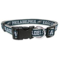 NFL Philadelphia Eagles Pet Collar