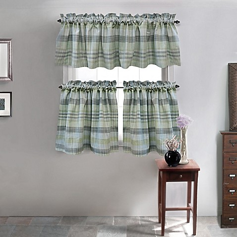 Cafe Curtain Rods Inside Mount Off White Lace Cafe Curtains