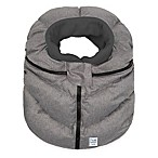 7 A.M.® Enfant Car Seat Cover in Grey