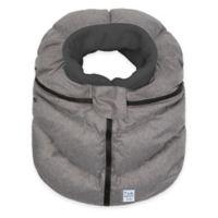 7 A.M.® Enfant Car Seat Cover in Grey