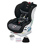 BRITAX Marathon® ClickTight™ XE Series Convertible Car Seat in Verve