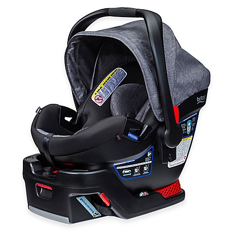 britax b safe 35 elite xe series infant car seat in vibe buybuy baby. Black Bedroom Furniture Sets. Home Design Ideas