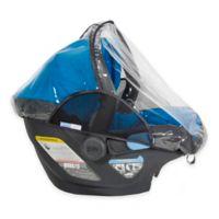 UPPAbabyR MesaTM Infant Car Seat Rain Shield