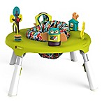 Oribel PortaPlay™ Forest Friends Convertible Activity Center