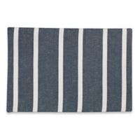Noritake® Colorwave Stripe Placemat in Blue