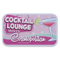 AmuseMints® Cocktail Lounge 24-Pack Sugar-Free Mints