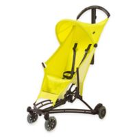 Quinny® Yezz™ Seat Cover in Sulphur Shade