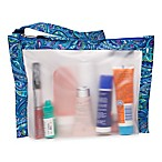 AirQuart® Travel Bag in Back Bay Blue