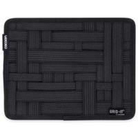 Grid-It! Medium Organizer in Black