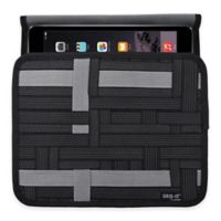 Grid-It! Organizer Wrap with Tablet Holder