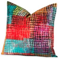 Crayola® Etch European Pillow