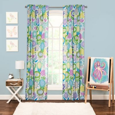 for bedroom wonderful curtains excellent window valances curtain and home drapes